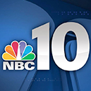 NBC-10
