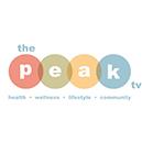PeakTV
