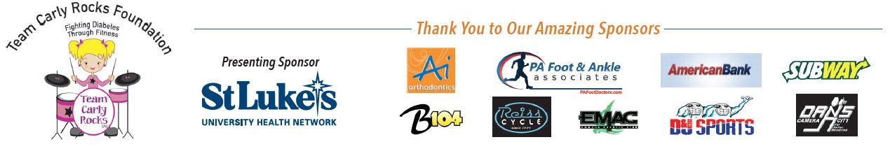 2018-event-sponsors
