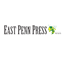 East-Penn-Press