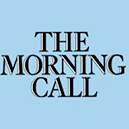 The-Morning-Call